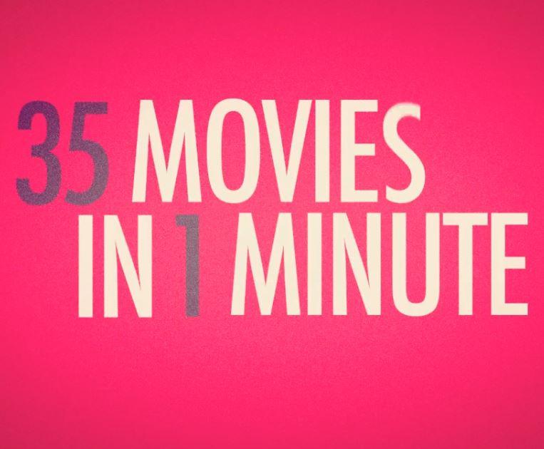35film