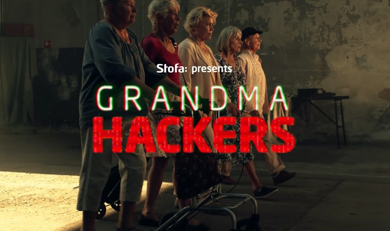 grandma-hackers-0001
