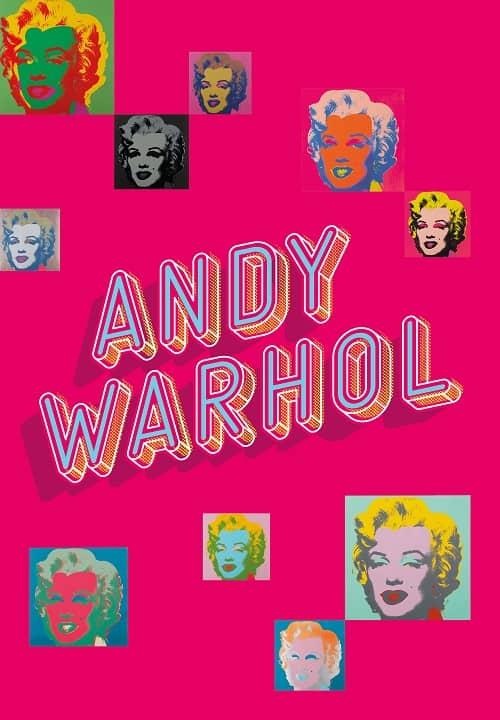 Andy_Warhol_Afis_BB