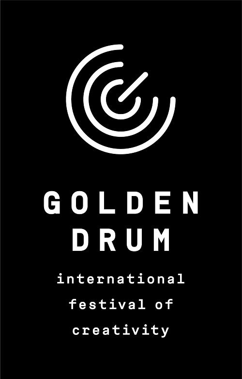 Golden_Drum_logo_vertical