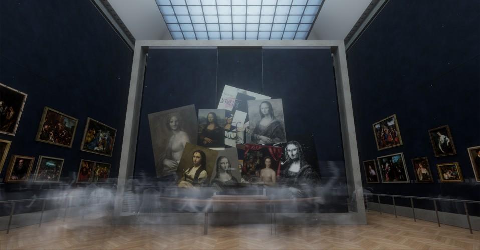 Louvre_HTC_VIVE_Arts