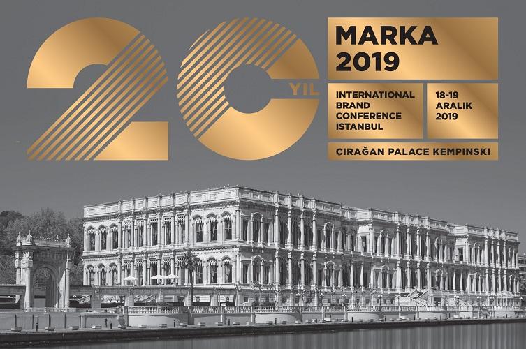 istanbul_MARKA_Konferans