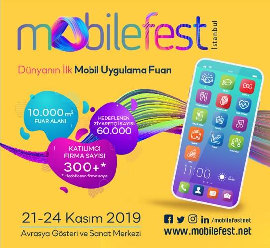 mobil uygulama_MobileFest