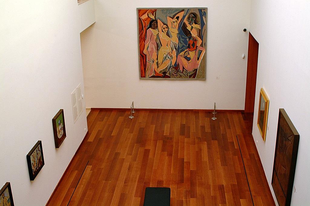 sabanci müzesi dijtal sergi