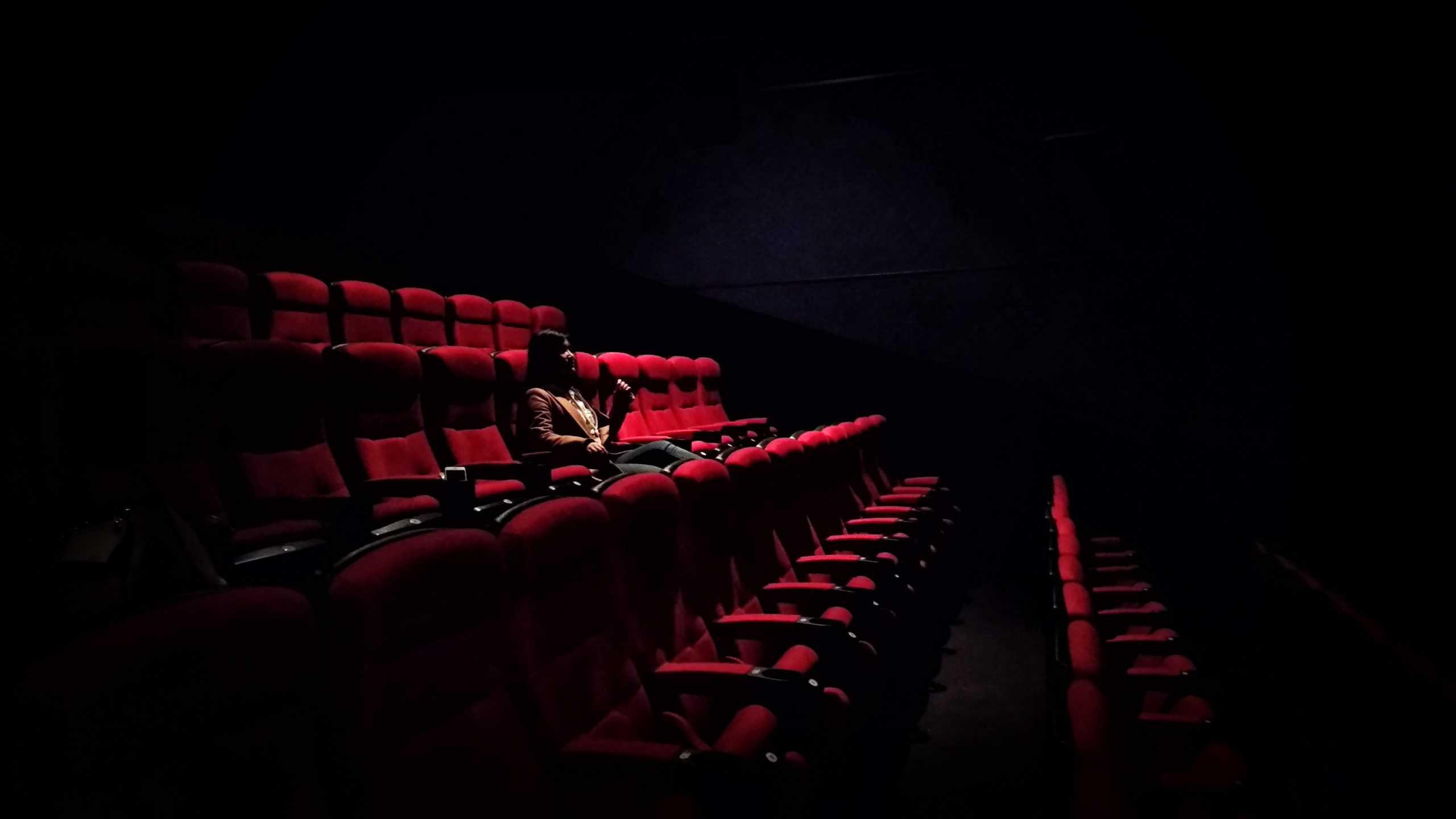 akbak evde kısa film yarışması