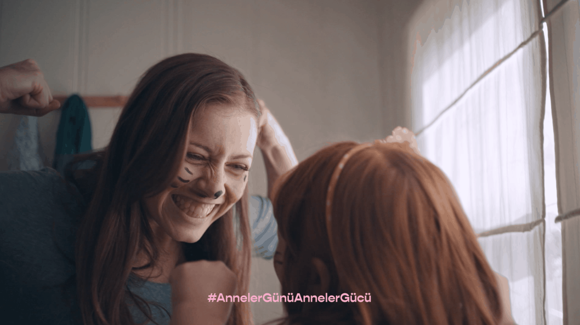 boyner-anneler-günü