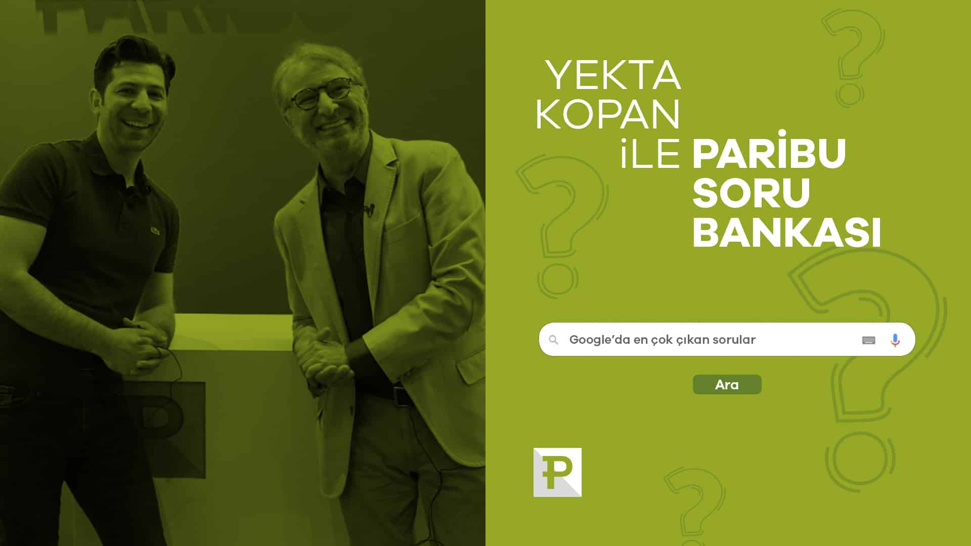 Yekta Kopan_Paribu_Gorsel_