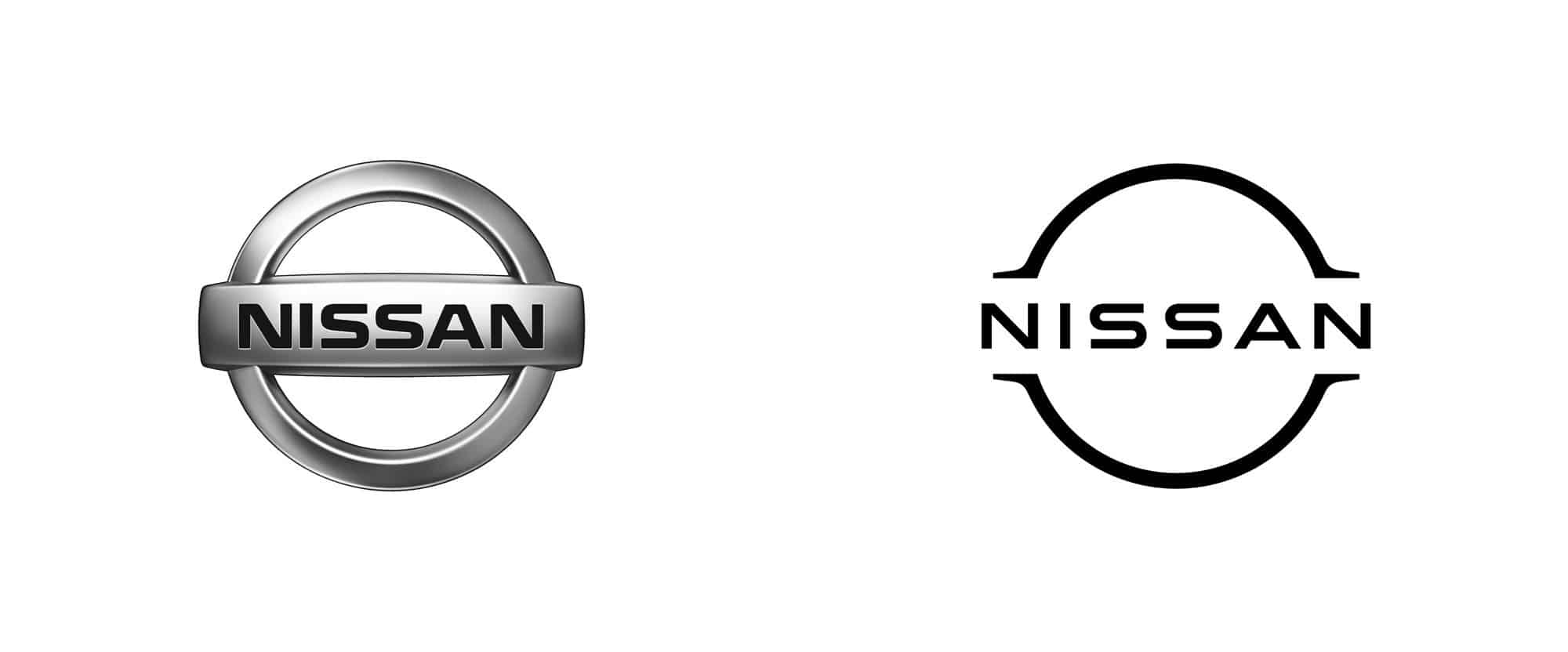 nissan_logo_yeni_eski