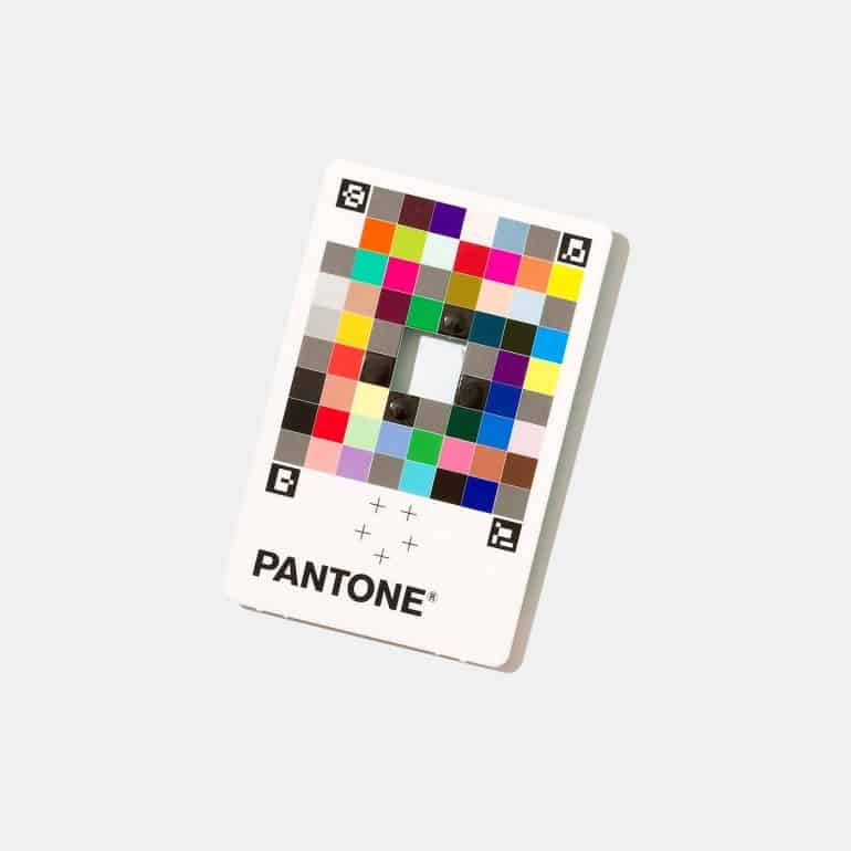 pantone-color-match-card-3jpg