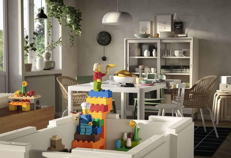 IKEA-BYGGLEK-4_