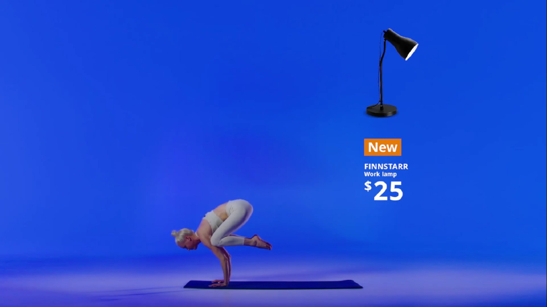ikea yoga ikeabalance