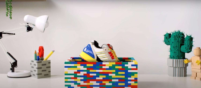 lego-adidas-sneaker